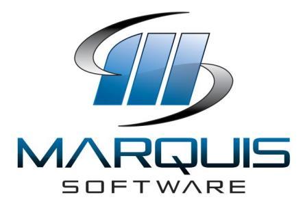 Marquis_2C_GradientLogo_2000x1333