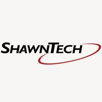 ShawnTech