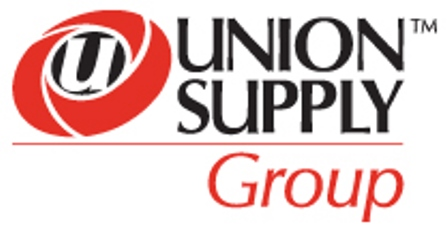 Union Supply Group