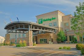 holiday inn2